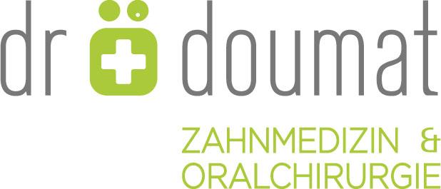 Dr A. Doumat