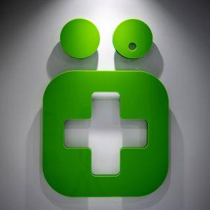 Zahnarztpraxis Dr. A. Doumat